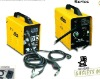 HOME USE WELDING MACHINE