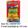 wholesale musical instrument plastic kazoos