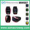 Touch screen mobile watch phone for sale