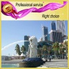 Discount Air Freight Service to singapore