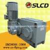 KC+HC combined helical gear box