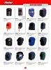 hand type welding helmet moder