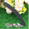 KSD good nail file for nail art wholesale nail file