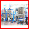 UF/RO-water system/Pure Water Facility for treatment equipment