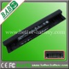 Hot selling for dell 1564 shenzhen battery