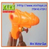 9Cm Promotional Cheap Plastic Funny Mini Water Guns For Kids