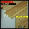 mdf flooring trims