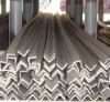 ss304 stainless steel angle bars