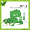 CT-99112--10Pcs Lady's Tool / car tool