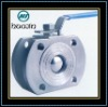 Thin Type Italy Ball Valve