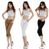 Newest fashion women pants