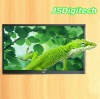 Innovative glasses free 3D TV JSD55 for 3D movie 3D TV channels 3D video camera display other than anyone else