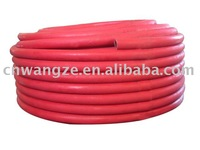 HOT!!! flexible oxygen hose(welding hose)