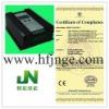 CE 24V 600W economic wind/solar hybrid solar charge controller + pwm + 3 years warranty