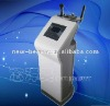 2012 Vertical Monopolar RF Body Contour & Skin Rejuvenation