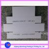 Professional UV offset printing factory from China