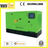 TencoGen 30KVA Diesel Generator for Sale