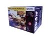 Dishware box/ Tool box/ Electronic box/ Switch box