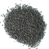 Carbon Molecular Sieve applied in PSA