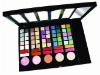 Eye shadow:Y8804