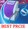 Skin treatment ipl hair removal salon equipment