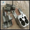 Precision CNC machining non-standard metal parts