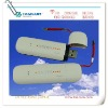 3G WCDMA Modem hsupa dongle with SIM card and support Android