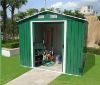 Garden tool storage shed/house(HX81124), good quality,