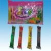25g Hot Dog Jelly candy