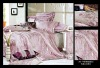 Good Quality Jacquard Bedding Sets