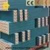 Coils for Air Handling Unit AHU
