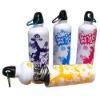 water bottle umbrella