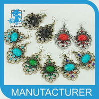 high quality cheap wholesale earrings for girls