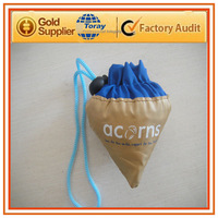 fashion foldable bags shopping
