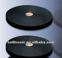 Single-side Semi-conductive Water blocking Tape for Cable
