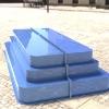 swimming pool fiberglass supplier