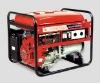 5kw gasoline generator 100% copper wiring