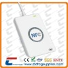 13.56 Mhz HF Rfid reader /writer with USB port