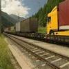 Best Railway Transport to Aktau,Kazakhstan,China railway transportation company