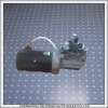 Yutong Bus Parts Wiper Motor