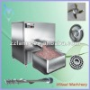 Chinese Electric Meat Grinder for sale
