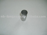 aluminum extrusion accessory