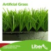 Good Quality Artificial Turf Grass For Sports LE-CP001