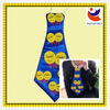 Festival Or Party Decoration Exaggerated Modelling All Kinds Of Neckwear Ties