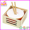 Wooden toy Musical instruments with fashion style musical toys
