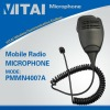 Wholesale Mobile Radio Speaker Microphone PMMN4007A