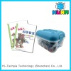 2012 educational and learning robot kit