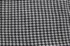 100% wool wool fabric