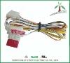 Central Locking Wiring Harness