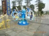 8 seats kids sea themed amusement rides for sale